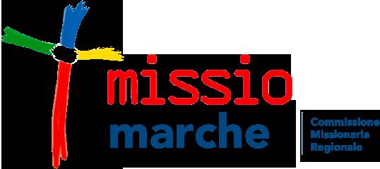 Missio Marche